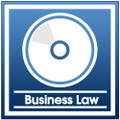 Business Law & Real Property: Hot Issues (CD)