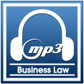 Business Law & Real Property: Hot Issues (FD)