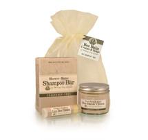 Fragrance Free Gift Bag