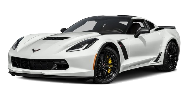 c7-z06.png