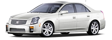 cts-v-1.png