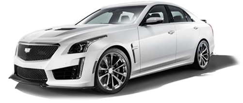 cts-v-3g.png