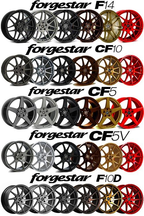 forgestar-wheels.jpg