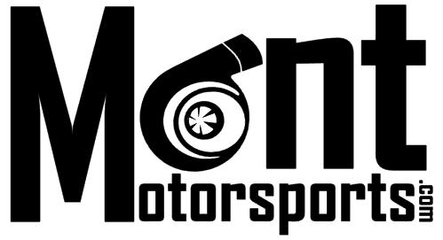mont-motorsports-logo-transparent.png