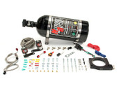 Nitrous Outlet - CTS-V 90mm Nitrous Plate System