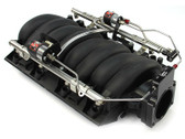 Nitrous Outlet - 2010+ Camaro 90mm Nitrous Plate System