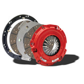McLeod RST Street Twin Disc Clutch (LS1-LS7)