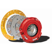 Mcleod RXT Street Twin Disc Clutch (LS1-LS7)