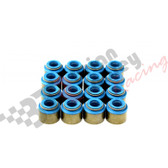 BTR - LS Valve Seal Kit - Set of 16 Blue Seals