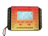Lingenfelter NCC-002 Nitrous Control Center With Harness, Sensors and EFI Aps