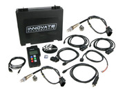 Innovate LM-2 Dual Wideband o2 Complete Kit