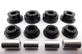Whiteline Rear Subframe - mount bushing