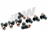 DW 42lb (440cc) Fuel Injectors - LS3 / LS7 / LS9 / LSA / L99