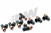 DW 50lb (550cc) Fuel Injectors - LS3 / LS7 / LS9 / LSA / L99