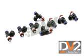 DW 1500cc Fuel Injectors - LS3 / LS7 / LS9 / LSA / L99