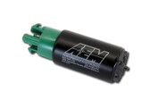 AEM Fuel Pump - Set of 2 Drop-In Pumps - 09-15 CTS-V