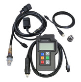 Innovate  LM-2 (BASIC) Digital Air/Fuel Ratio Wideband Meter (1 O2 Sensor)