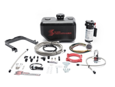 Snow Perfromance 2010-2015 CAMARO 6.2L STAGE 2 BOOST COOLER® PLATE SYSTEM