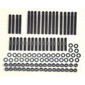 ARP PRO SERIES HEAD STUD KIT FOR 1997-2003 LS ENGINES