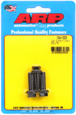 ARP CAM BOLTS FOR 3 BOLT LS CAMS