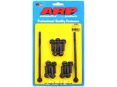 ARP LSX 12-POINT HEAD OIL PAN BOLT KIT