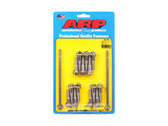 ARP LSX HEX HEAD OIL PAN BOLT KIT