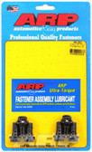 ARP Chevy LS1 M11 flywheel bolt kit