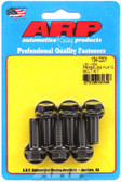 ARP SBC LS1 Hex Pressure Plate Bolt Kit