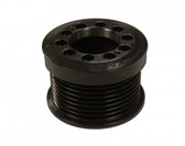 "LPE 2.38"" Upper Pulley - RING ONLY - LSA"