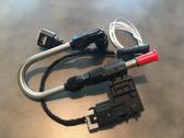 DSX - Flex Fuel Kit - 2016+ V3 CTS-V