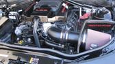 Roto-Fab 2012-15 Camaro ZL1 Air Intake System