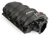 Fast - LSXR 102MM Intake Manifold - LS7
