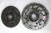 GM - LS7 Clutch (Pressure Plate & Clutch Disc)