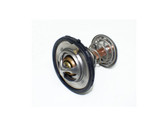 160* Thermostat - LS3/LS7/LS9/LSA