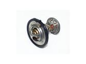 160* Thermostat - LS3/LS7/LS9/LSA