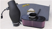 Halltech - Killer Bee MF108 Ram Air Intake - LS3 / LS7