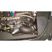 "BMR - 5"" Intake for 102mm TB - 09-15 CTS-V"