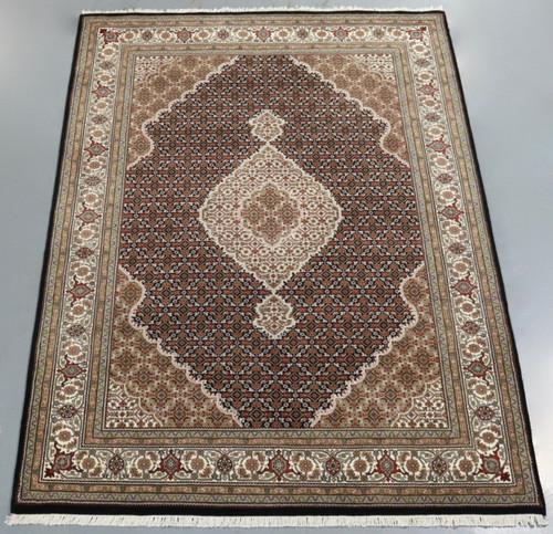 Mahi Tabriz Jaipur Rug (Ref 5) 245x173cm