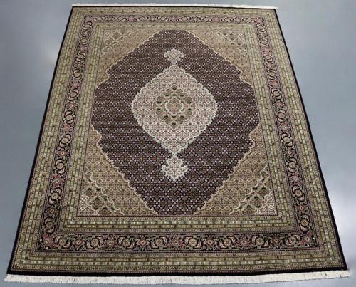 Mahi Tabriz Jaipur Rug (Ref 123) 300x250cm