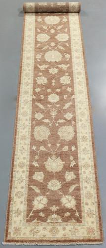 Chobi Veggie Dye Runner (Ref 928) 596x89cm