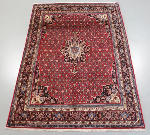 Enjilas Persian Rug (Ref 169) 314x210cm