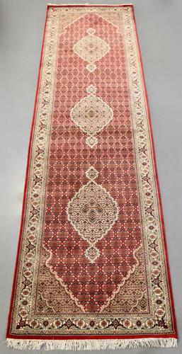 Mahi Tabriz Jaipur Rug (Ref 839) 452x118cm