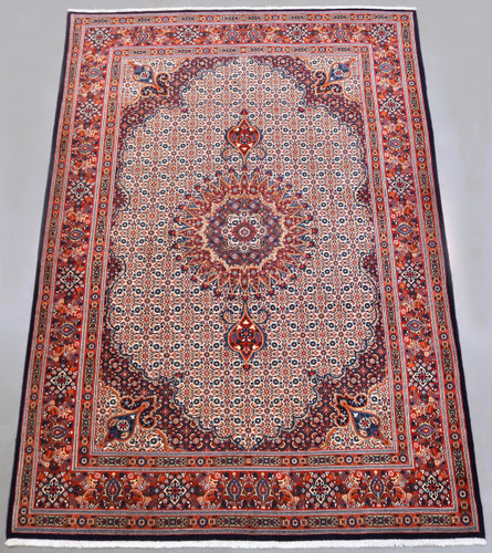 Birjand Persian Rug (Ref 6) 300x205cm