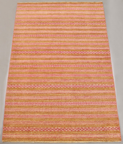 Kandahar Veggie Dye Rug (Ref 200) 299x195cm