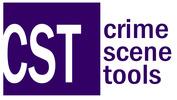 CRIME SCENE TOOLS