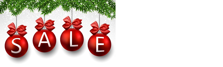 Hallmark Ornaments on Sale
