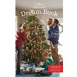 2017 Hallmark Dreambook