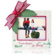 2014 Tis the Season for Family
