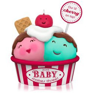 2015 Baby Makes Three