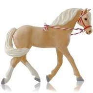 2014 Dream Horse - Palomino